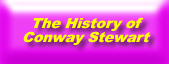 The History of Conway Stewart
